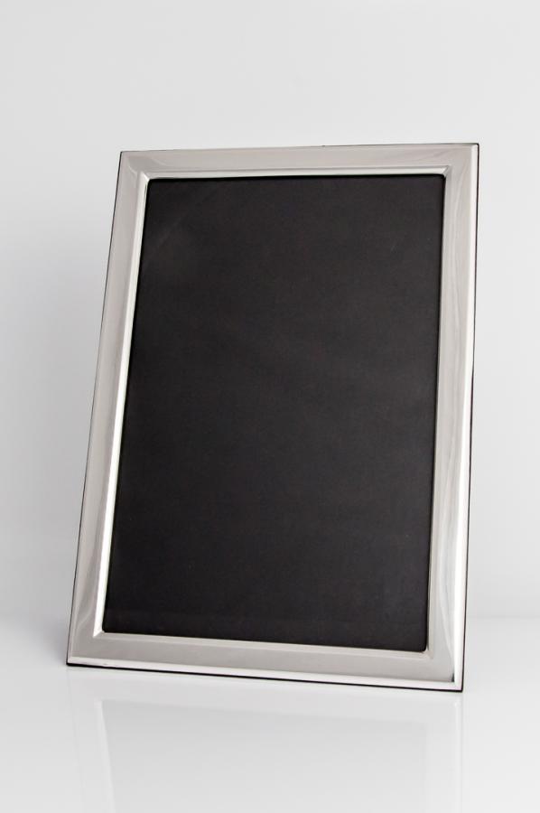 Rahmen Sterling glatt, 20 x 30 | Hella Hoene